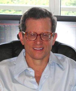 Michael Marcus
